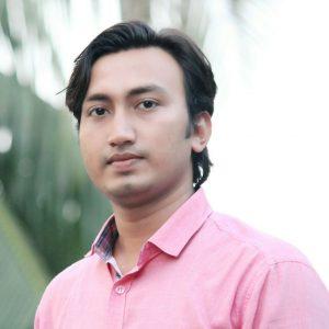 মামুন অপু