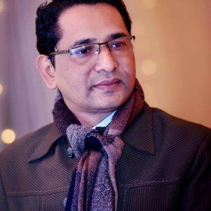 হাসান মাহমুদ