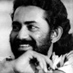 রুদ্র মুহম্মদ শহিদুল্লাহ