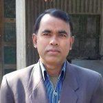 সাজিদ মাহমুদ প্রামানিক