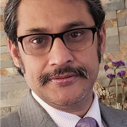 কাজী জহিরুল ইসলাম