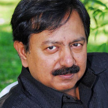 সাইফুল্লাহ মাহমুদ দুলাল